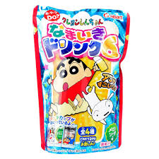 where to buy japanese candy kits buy online heart crayon shin chan namaiki drink 6 diy candy kit