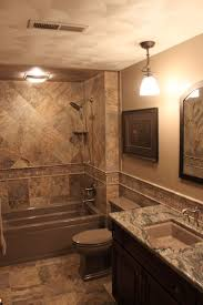 7 best custom bathroom remodeling projects rockford il area
