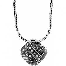 knot necklace images Eternity knot eternity knot necklace necklaces jpg