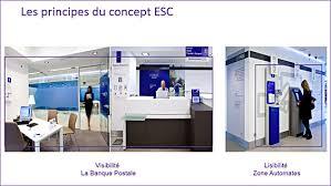 bureau banque postale la synthèse de l atelier de la performance client le hub de la