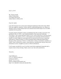 pharma cover letter pharmaceuticals entry level cover letter sles vault