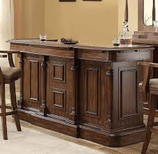 best bar cabinets bars to buy for your home bar and wine storage stand alone bar