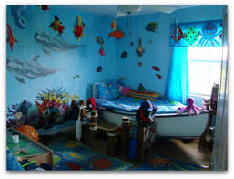 Under The Sea Decoration Ideas Nautical Decorating Ideas U2013 Nautical Wall Decor