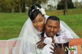 mariage congolais mariage de et tim