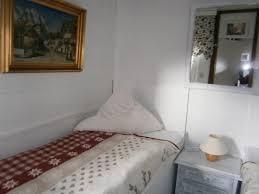 Schlafzimmer Gr E Appartement