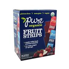 fruit delivery houston costco organic bars fruit strips delivery online in