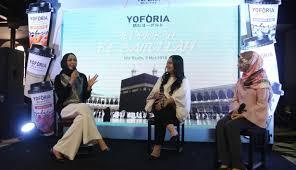 cerita lucu situs humor dewasa sms lucu sms cinta foto gambar lucu foto hadir tahun di indonesia yoforia berikan program ktawa com