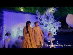 Indian Wedding Planners Nj Top Wedding Planner In India Diksha Tanmay Ahlawat Showreel