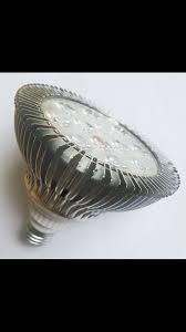 best 25 led grow lights ideas on pinterest grow lights grow