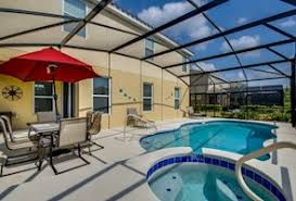 5 Bedroom Vacation Rentals In Florida Solterra Resort Villas U0026 Vacation Rentals In Orlando Florida Vr360