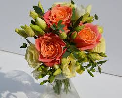 wedding flowers nottingham simply flowers nottingham wedding flowers wedding bouquets