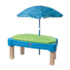 Bed Bath And Beyond Outdoor Furniture by Buy Umbrella Side Table From Bed Bath U0026 Beyond