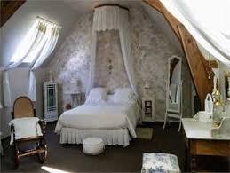 chambres d hotes 37 gite et chambre d hôtes a vendre indre et loire 37