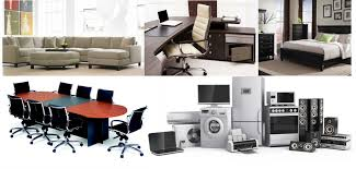 Riverhorse Valley Durban Warehouse Home  Office Furniture - Office furniture auction