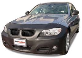 customized bmw 3 series top 10 bmw 3 series performance upgrades mods installations and