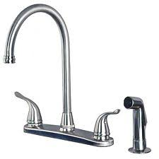 High Arch Kitchen Faucet by High Arc Kitchen Faucet Ebay