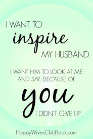 Wedding Quotes To Husband The 25 Best Wife Quotes Ideas On Pinterest Husband Quotes Wife