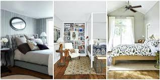 Gray Bedroom Paint Ideas Peaceful Bedroom Colors U2013 Parhouse Club