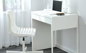 Home Office Desk Melbourne Small White Office Desk Corner Desk White Home Office Desks Uk
