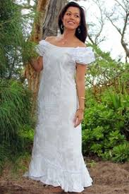hawaiian wedding dresses hawaiian wedding dresses marvelous on dress for shirts