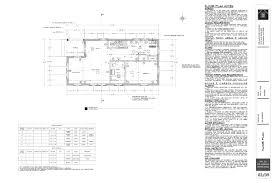 no 32 the alberta backyard bungalow house plan u2014 small house