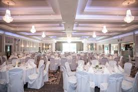 wedding venues prices s wedding packages northern ireland photography venues prices