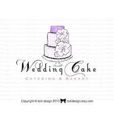 wedding cake logo reserved for stefanie logos cake illustration and cake logo