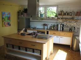 ikea v rde k che värde küche ikea home design ideen