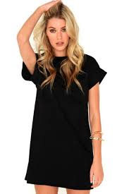 best 25 black tshirt dress ideas on pinterest cheap flannel