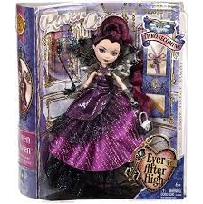 after high dolls where to buy after high thronecoming doll dolls dollhouses
