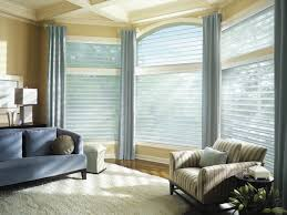 Home Interior Concepts by Blinds Shades U0026 Shutters For Arched Windows Shelly U0027s Interior