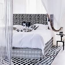 garden summer house ideas for your outside space black and white bedroom summer house style ideas simon bevan