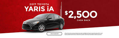 does toyota service lexus toyota dealership green bay wi used cars le mieux toyota