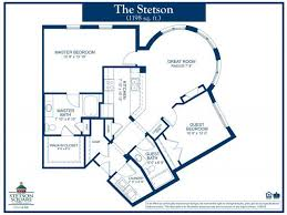 Fitness Center Floor Plans 15 Best Village At Stetson Square Floor Plans Images On Pinterest