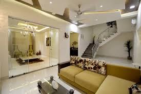 home interior images photos home interior design sles seven home design