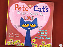 valentines books children s books for s day bullock s buzz