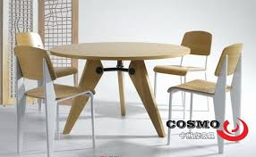 Ikea Conference Table And Chairs Small Office Meeting Table U2013 Valeria Furniture