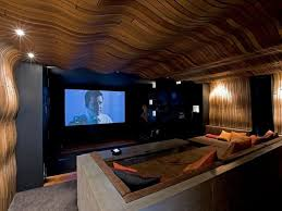Best Home Theater Rooms Images On Pinterest Home Theater - Best home theater design