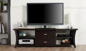 Wall Units For Flat Screen Tv Tv Stands Tv Standr Flat Screen Toshiba Inch Tvtv Up Stands Tvs