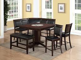kmart dining room sets kmart dining room sets premiojer co