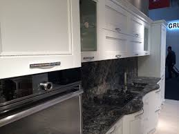 Change Up Your Space With New Kitchen Cabinet Handles - Kitchen cabinet handles