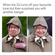 Queen Elizabeth Meme - queen elizabeth meme tags pinhumour