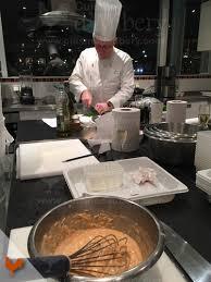 cours de cuisine lenotre cooking classes culinary lenôtre