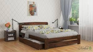 Ikea Cal King Bed Frame Bed Frames Ikea King Size Bed Dimensions Super King Platform Bed