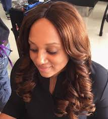 hairstyles with curly weavons 30 weave hairstyles to make heads turn