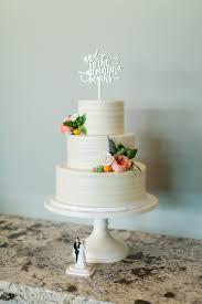 wedding cake images wedding cakes sweet treets bakery