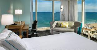 win a courtyard bedding set or a three night hotel stay from the