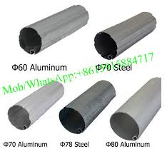 Aluminium Awnings Suppliers Retractable Awning Arms Chinese Awning Manufacturer Awning Supplier