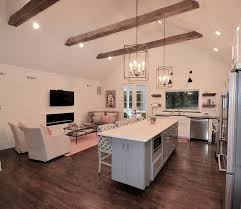 robert koch designs home facebook