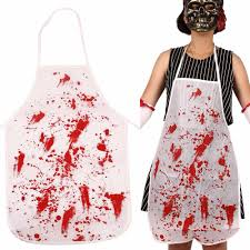 halloween chef high quality chef halloween costume buy cheap chef halloween